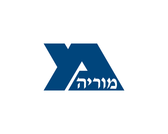 Annual Membership 2021-2022