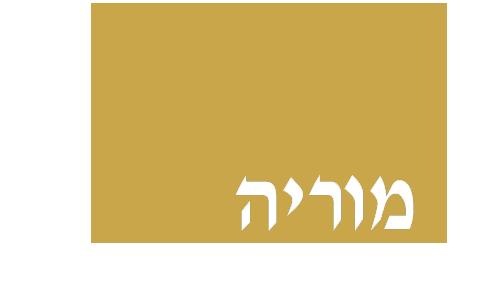 Moriah Association of parent